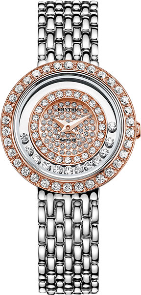 Женские часы Rhythm L1203S05
