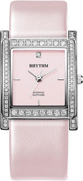 Женские часы Rhythm L1204L02