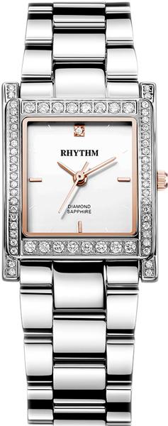 Женские часы Rhythm L1204S03