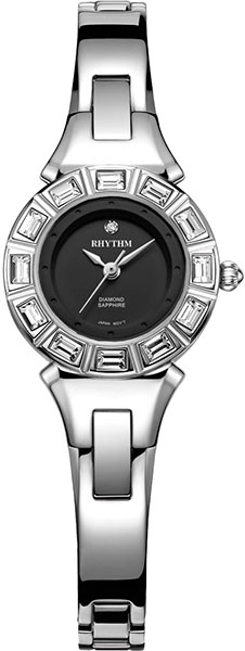 Женские часы Rhythm L1301S02