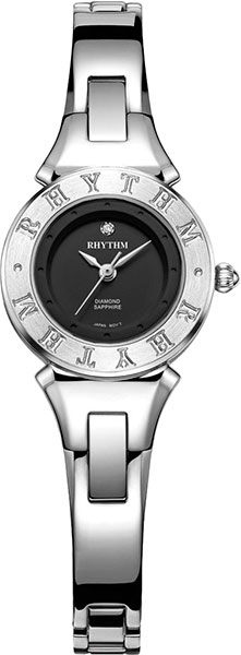 Женские часы Rhythm L1301S08