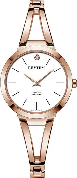 Женские часы Rhythm L1501S03