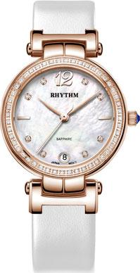 Женские часы Rhythm L1504L04
