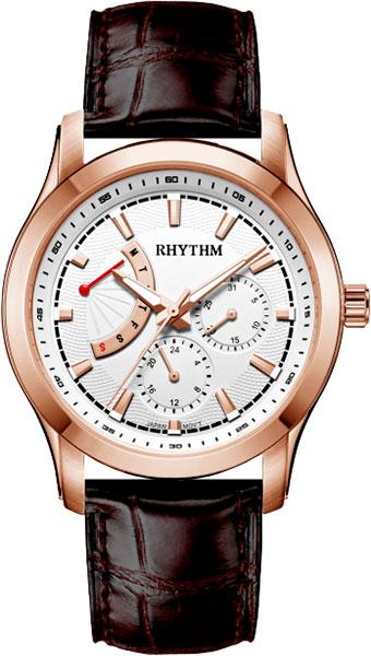 Мужские часы Rhythm M1301L03