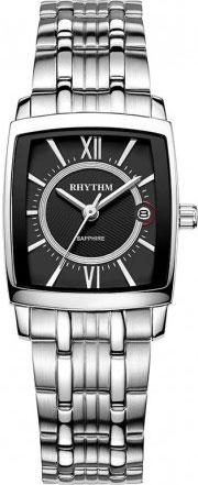 Женские часы Rhythm P1202S02 женские часы rhythm p1302l04