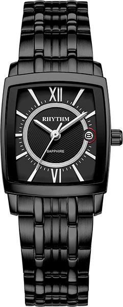 Женские часы Rhythm P1202S06 женские часы rhythm p1202s06