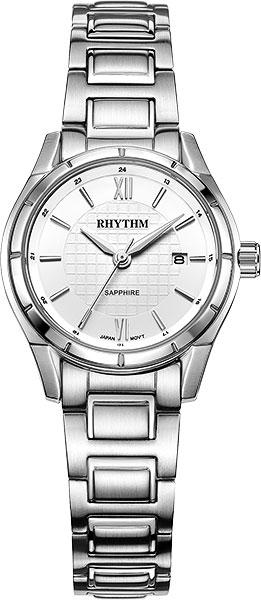 Женские часы Rhythm P1204S01