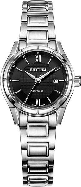 Женские часы Rhythm P1204S02