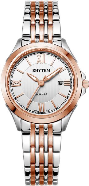 Женские часы Rhythm P1206S05