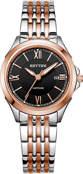 Женские часы Rhythm P1206S06