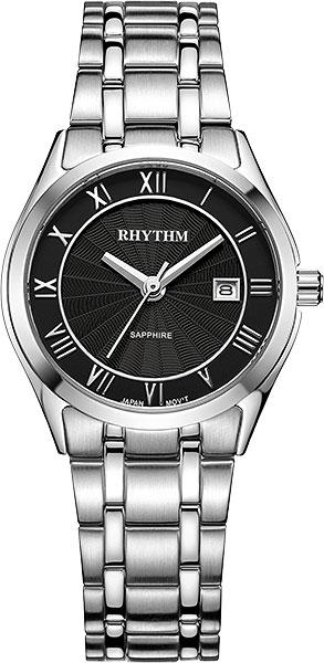 Женские часы Rhythm P1208S02