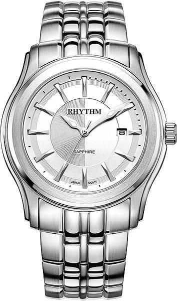 Мужские часы Rhythm P1213S01
