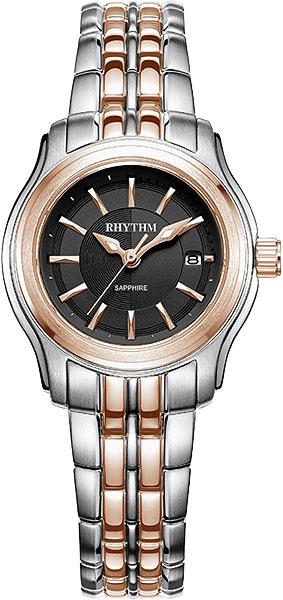 Женские часы Rhythm P1214S06