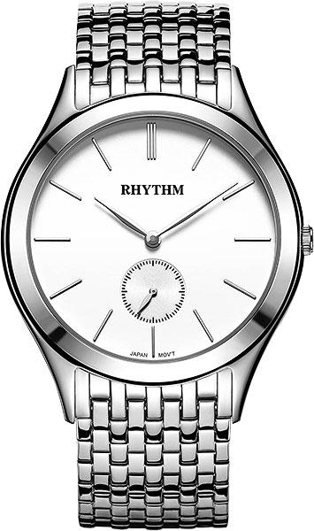 Мужские часы Rhythm P1301S01