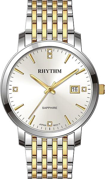 Мужские часы Rhythm PE1603S03