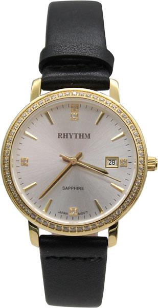 Женские часы Rhythm PE1606L03