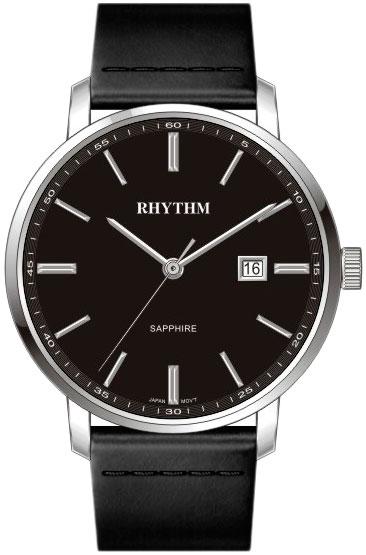 Женские часы Rhythm PE1610L02 женские часы rhythm p1202s06