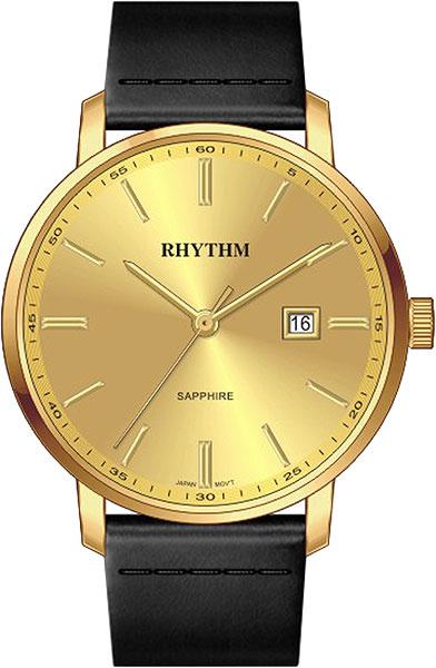 Женские часы Rhythm PE1610L05 женские часы rhythm p1302l01