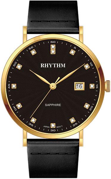 Мужские часы Rhythm PE1611L04