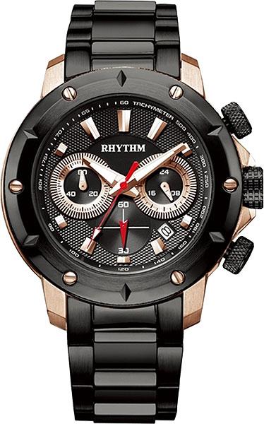 Мужские часы Rhythm S1103S04