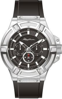 Мужские часы Rhythm SI1605R01