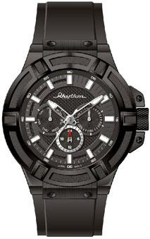 Мужские часы Rhythm SI1605R06