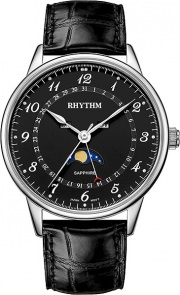 Часы ритм россия наручные купить часы мужские саваж