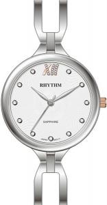 Часы Rhythm LE1609S02 Часы Rhythm ES1404S05