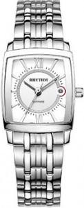 Часы Rhythm P1202S01 Часы Casio EFR-304L-7A