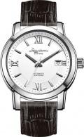 Мужские часы Rhythm A1101S06 Мужские часы Jacques Lemans N-213A