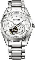 Часы Rhythm I1502S03 Часы Essence ES-6334FE.110