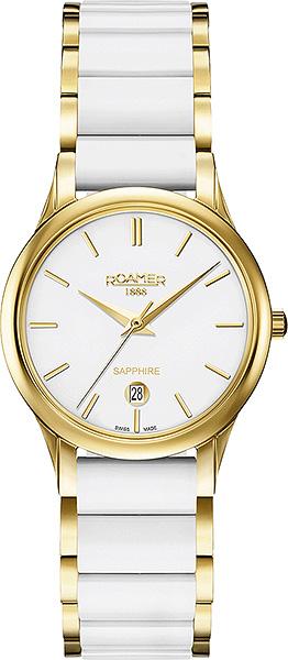 Часы Roamer 515.811.41.22.50 Часы Maurice Lacroix EL1094-PVP01-150-1