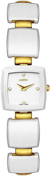 Керамические женские часы Купить женские наручные часы