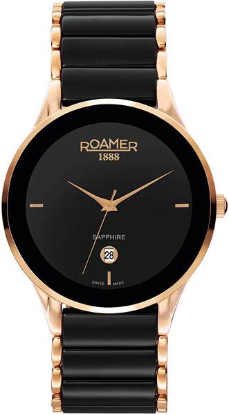 Часы Roamer 550.633.47.14.50 Часы Raymond Weil 5591-STP-00308-ucenka