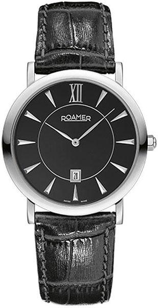 Мужские часы Roamer 934.856.41.55.09