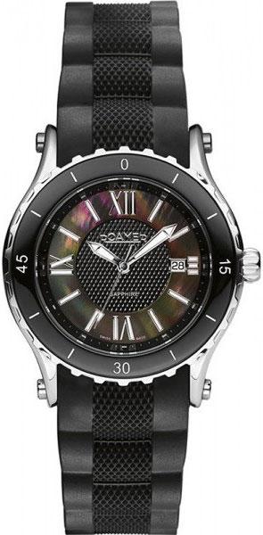 Женские часы Roamer 942.980.41.53.09