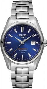 Часы Roamer 203.844.41.19.20 Часы Jacques Lemans 1-1777C
