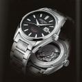 Часы Roamer 210.633.41.55.20 Часы Romanson DL0581SMW(GR)
