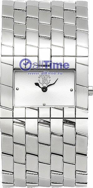 Кольца Liza Geld 1-00115-R-SP-B
