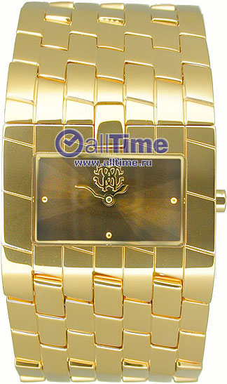 Женские часы Roberto Cavalli 7253_182_525