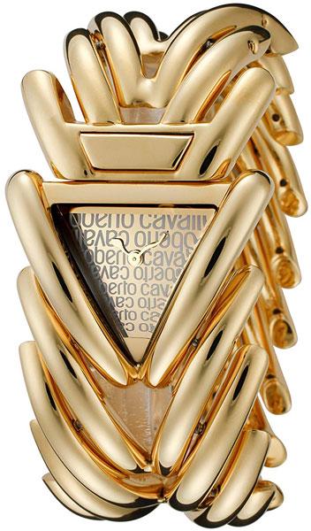 Женские часы Roberto Cavalli 7253_172_500