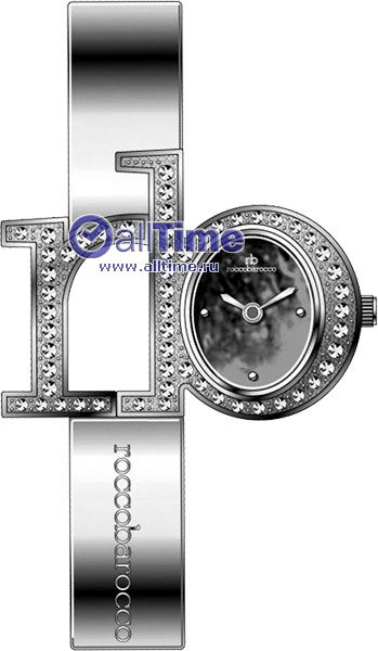 Женские наручные fashion часы RoccoBarocco LOV-N.