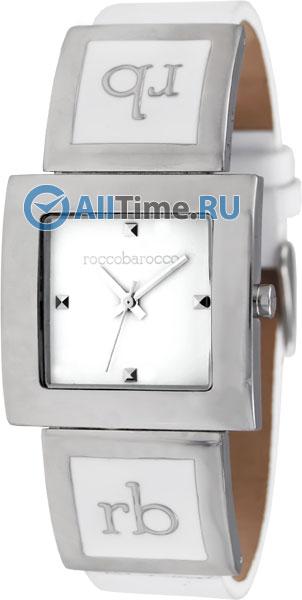 Женские часы RoccoBarocco BKJ-2.2.3