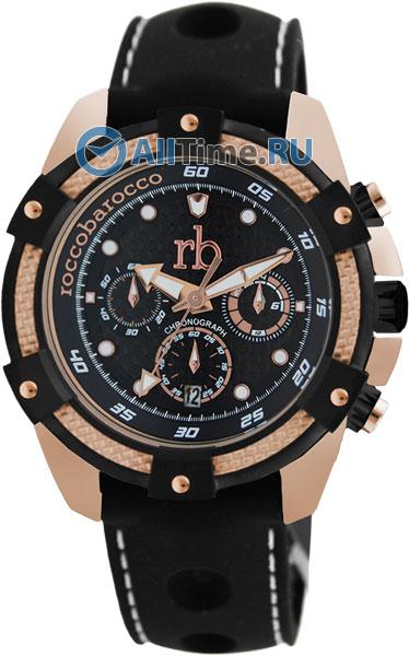 Мужские часы RoccoBarocco CCR-1.1.5 от AllTime