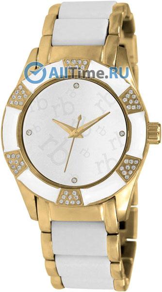 Купить Наручные часы DAM-2.2.4  Женские наручные fashion часы в коллекции New Line RB RoccoBarocco