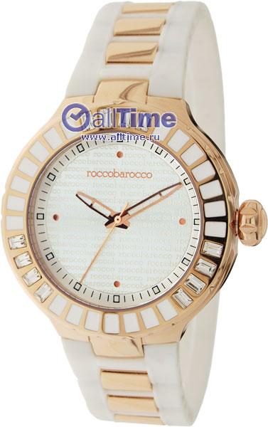 Женские наручные fashion часы RoccoBarocco ING-2.3.5