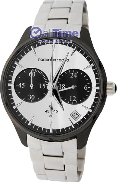 ������� ���� RoccoBarocco KRN-3.3.1
