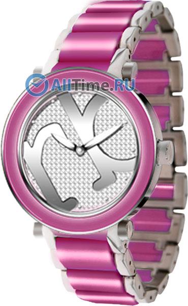 Женские наручные fashion часы RoccoBarocco LEI-16.3.3