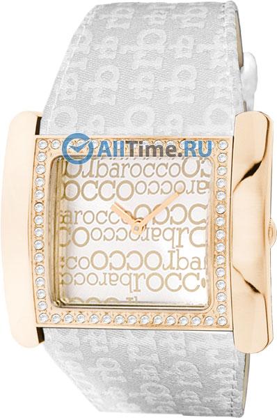 Женские наручные fashion часы RoccoBarocco MIR-1.1L.3