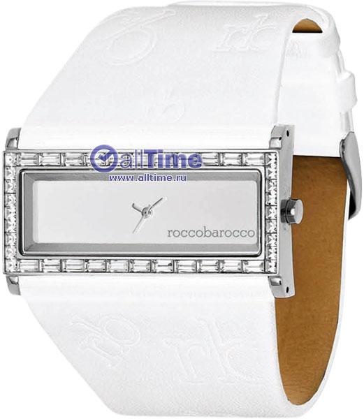 Модель: ROCCO BAROCCO ZE-2.2.3 Наручные часы женские Серия: New Zebra...